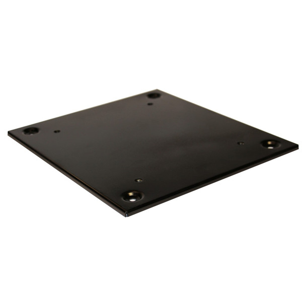 V-Line Safe Mounting Bracket for Slide Away
