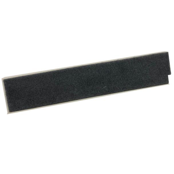 V-Line Ivory Shelf for Quick Vault XL