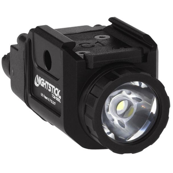 Nightstick 550XL Compact Gun Lights
