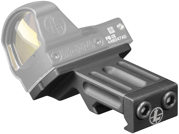 Leupold 173236 DeltaPoint Pro 45 Degree Mount
