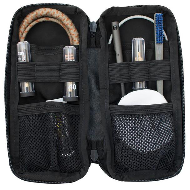 Otis Defender Series Cleaning Kits for .40 Caliber