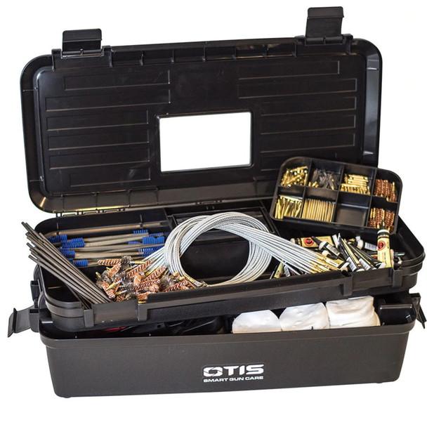 Otis Training Range Box 5.56mm