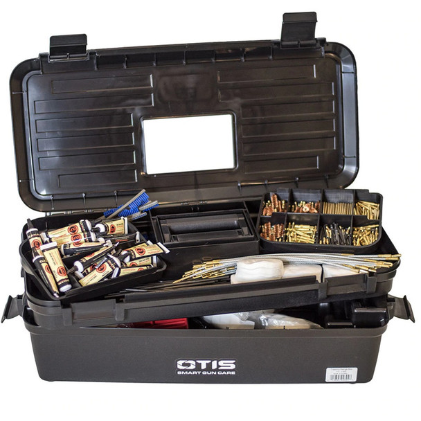 Otis Training Range Box 9mm