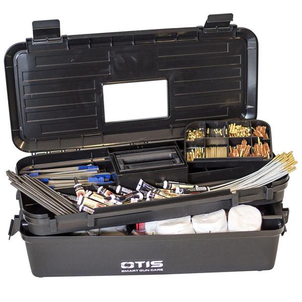 Otis Training Range Box .45 Cal