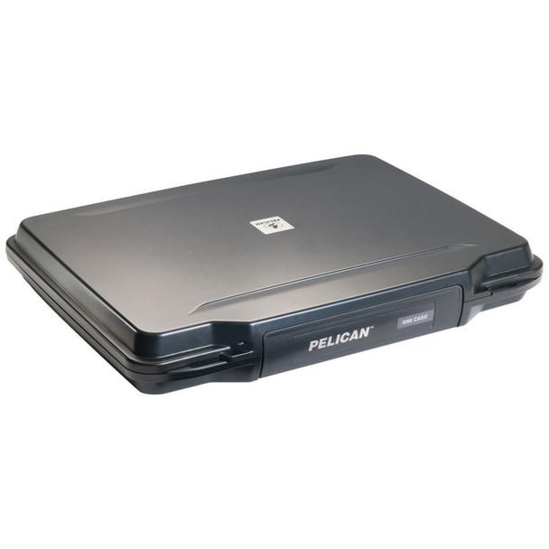 Pelican 1095 HardBack Laptop Case w/ Foam