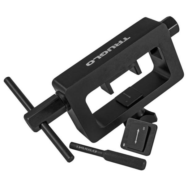 TruGlo Sight Installation Kit for Glock Pistols