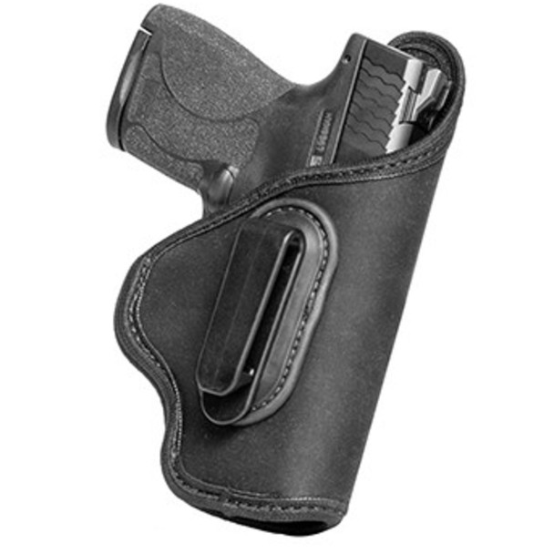 Alien Gear Grip Tuck Universal Holster, Right Hand