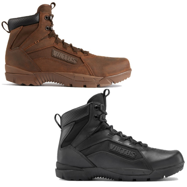 Viktos Strife Waterproof Mid Boots