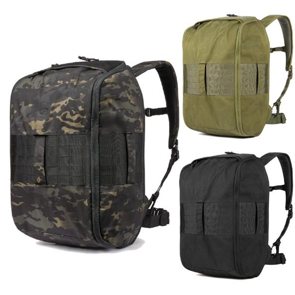 Viktos Kadre Backpack