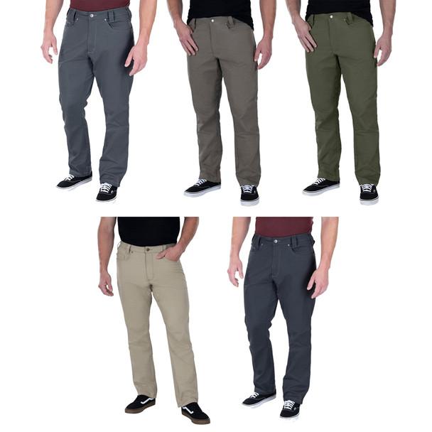 Vertx Men's Cutback Technical Pants