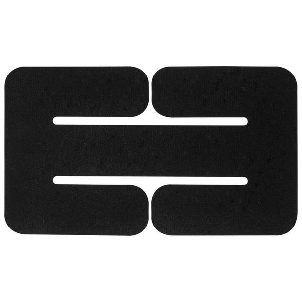 Vertx BAP MOLLE Belt Adapter Panel System