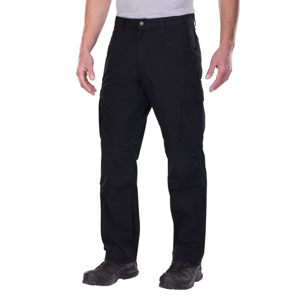 Vertx Fusion Stretch Tactical Black Pants
