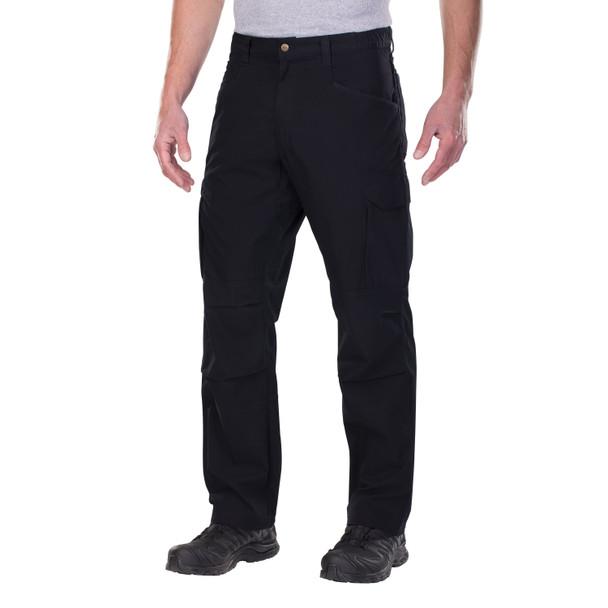 Vertx Fusion Stretch Tactical Black Pants