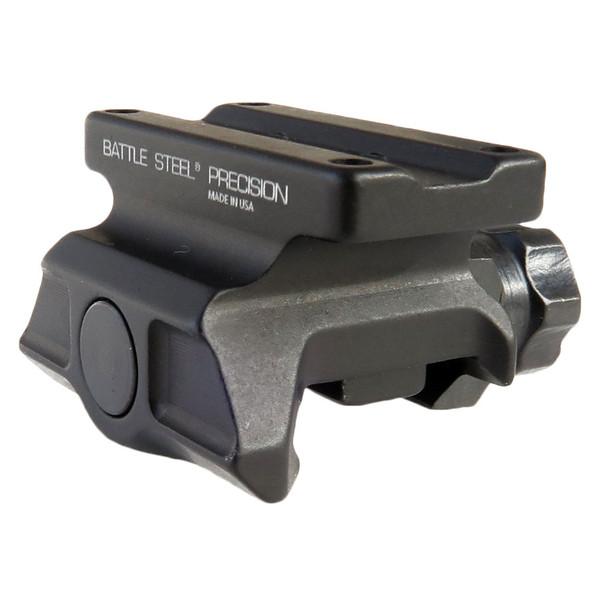 Battle Steel Precision Trijicon MRO Mount Co-Witness