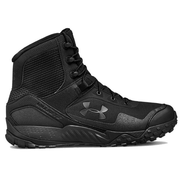 Under Armour Men's UA Valsetz RTS 1.5 Tactical Boots Wide