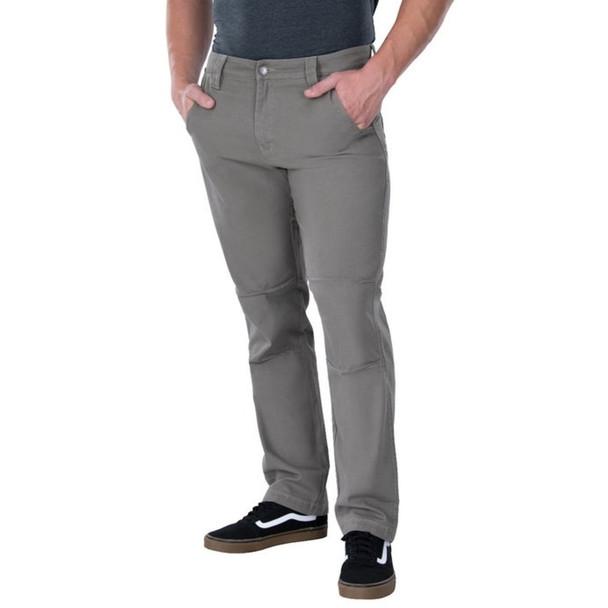 Vertx Men's Delta Stretch 2.0 Pants Shock Cord