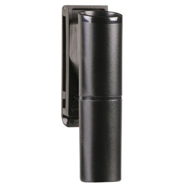 ASP Federal Scabbards Rotating / 21""