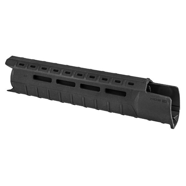 Magpul MOE SL AR15/M4 Hand Guards Mid-Length