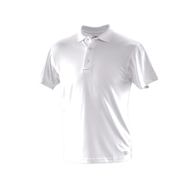 Tru-Spec 4342 Men's Short Sleeve Performance Polo