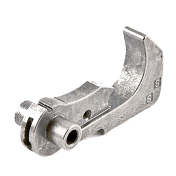 Fail Zero M16 Full Auto Hammers