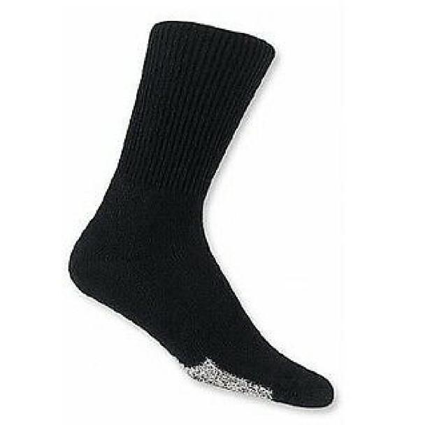 Thorlos CLT Casual Socks