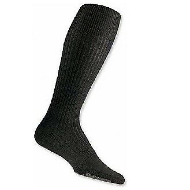 Thorlos DLTX Dress Socks
