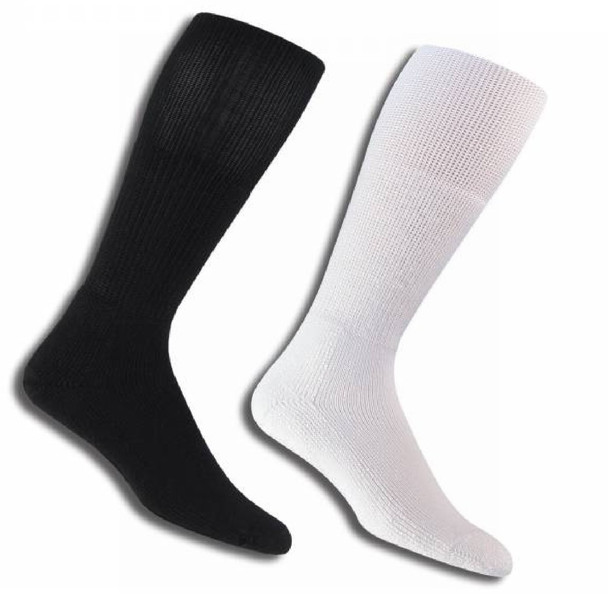 Thorlos WDB Uniform Over Calf Socks
