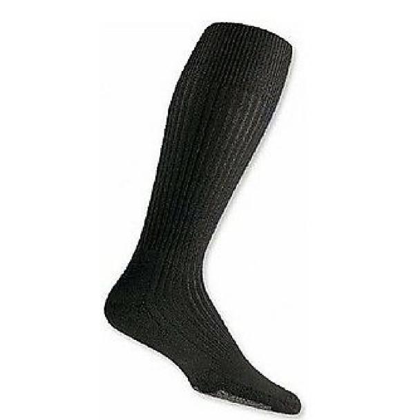 Thorlos DLT Dress Socks
