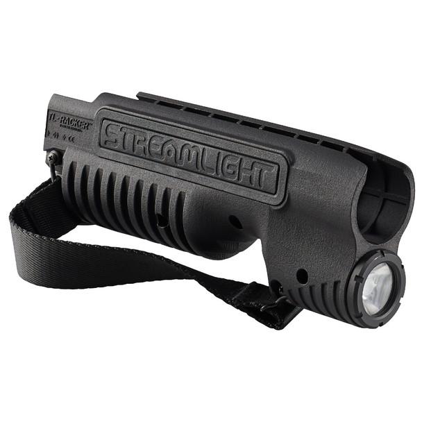 Streamlight TL-Racker Shotgun Forend Light Mossberg 590 Shockwave