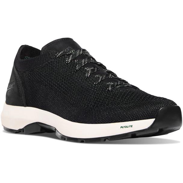 Danner 31322 Caprine Low Running Shoes
