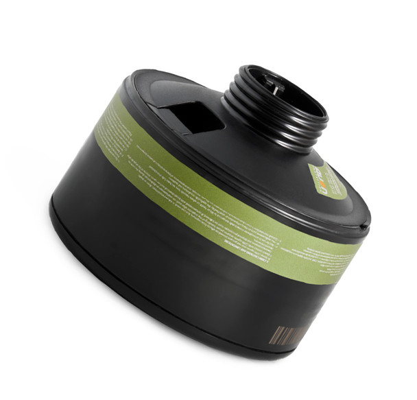 AVON CBRNCF50 CBRN Biological & Chemical Filters