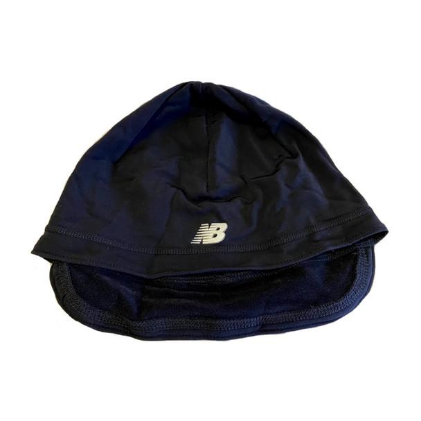 Insport New Balance HT115 BRSHD Tricot Hats, Black
