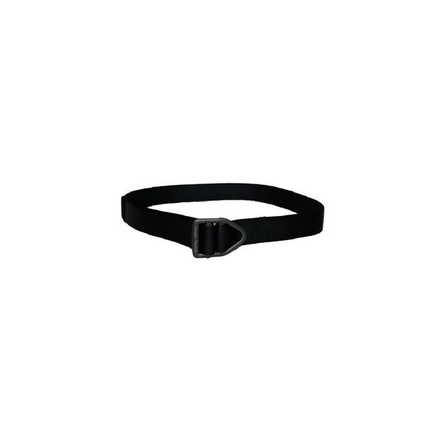 """Cougar Tactical CTA 1.75"""" Belt"""