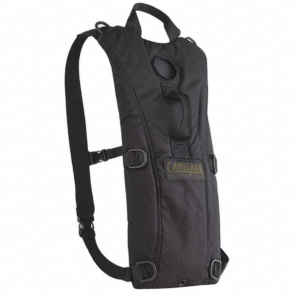 AVON ThermoBak 3L Long Neck Carrier