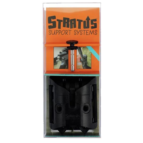Stratus 590 Combo w/ Gen2 Holster