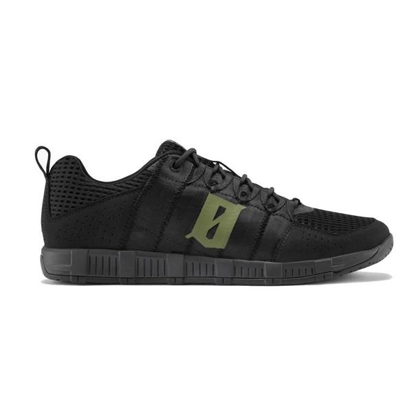 Viktos PTXF Core Shoes
