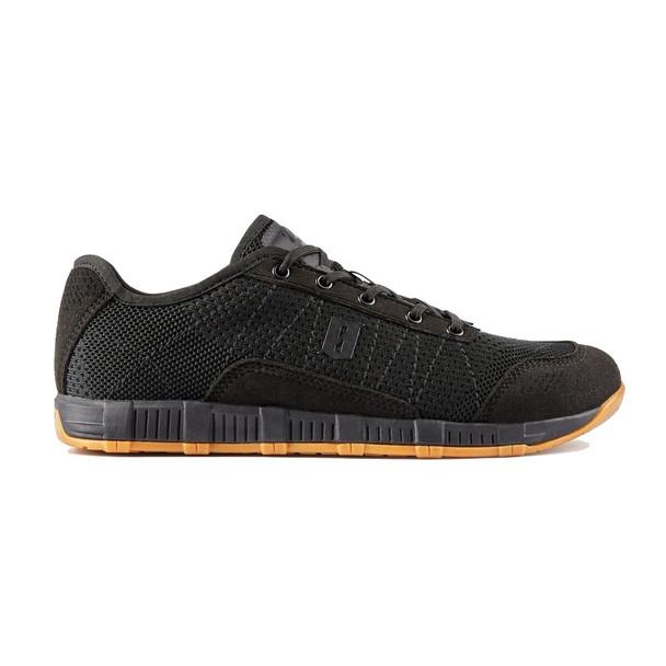 Viktos PTXF Core 2 Shoes, Nightfjall