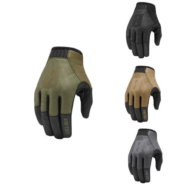 Viktos Leo Duty Glove