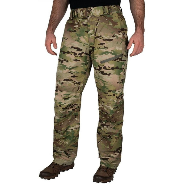 Vertx Recon Shell Pant, Multi-Cam