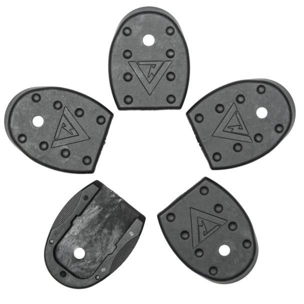 TangoDown Vickers Tactical 9mm Glock Floor Plates G43X/G48 5pk