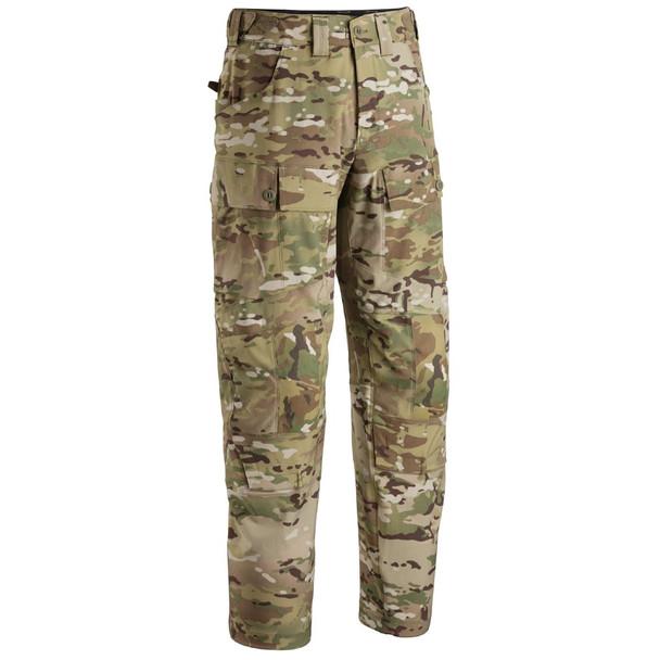 ArcTeryx Mens Multicam Assault Pants SV