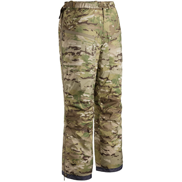 ArcTeryx Men's Cold WX LT Gen 2 Pants Multicam