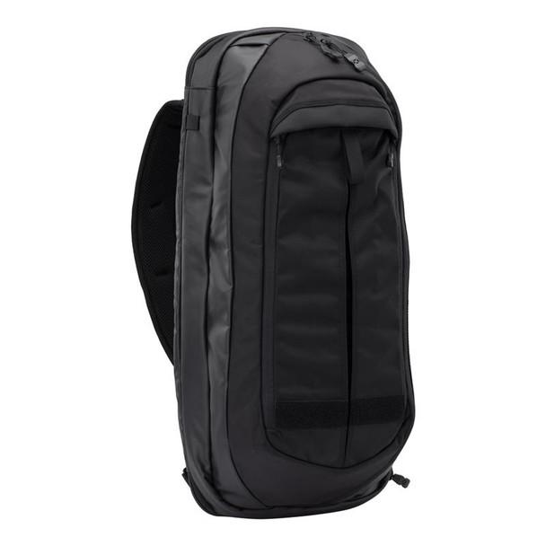Vertx Commuter Sling XL 2.0 Black/Galaxy Black