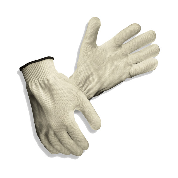 Hatch SL10 Power-Shield X3 Liners Gloves