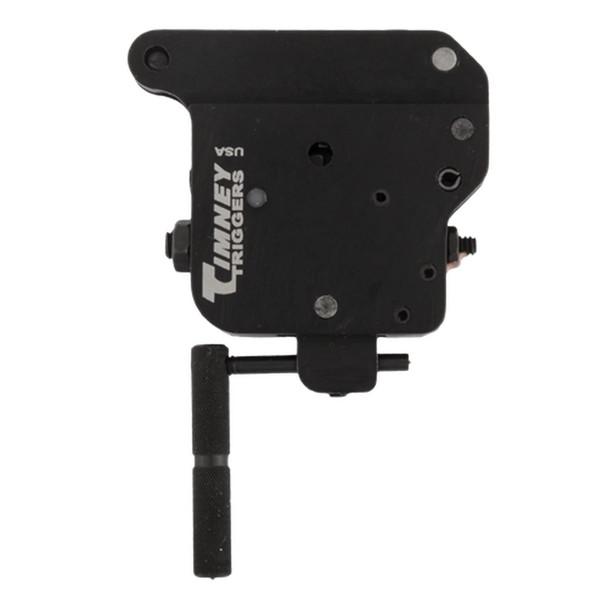 Timney 500T Remington 600 Benchrest Trigger
