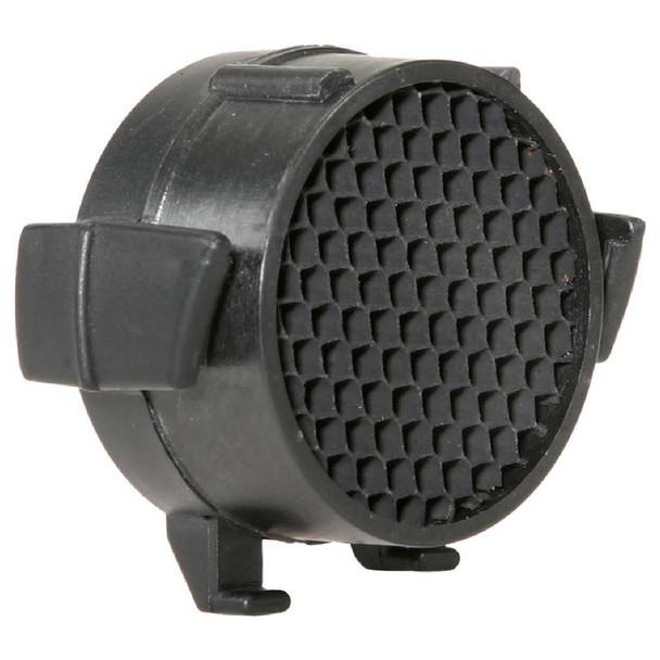 Trijicon Tenebraex killFLASH Anti Reflection Device for ACOG 3.5x35
