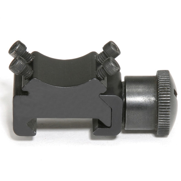 Trijicon Special Ring Flattop Adapter, Low