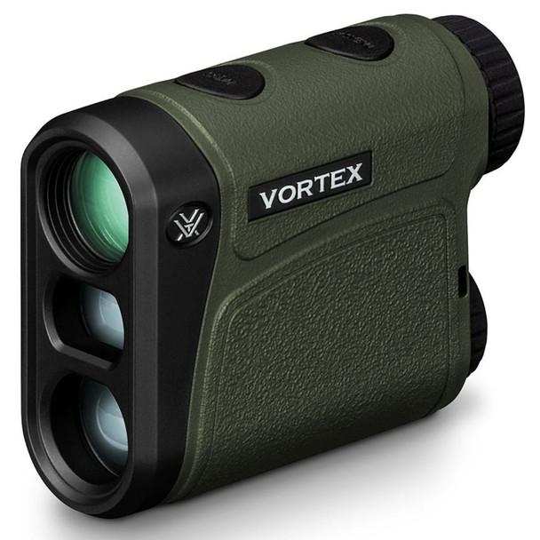 Vortex LRF101 Impact 1000 Rangefinder
