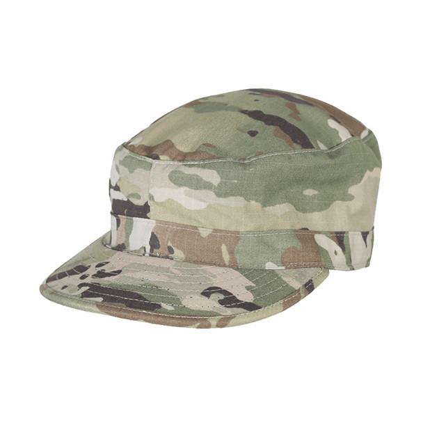 Tru-Spec Scorpion OCP Patrol Caps