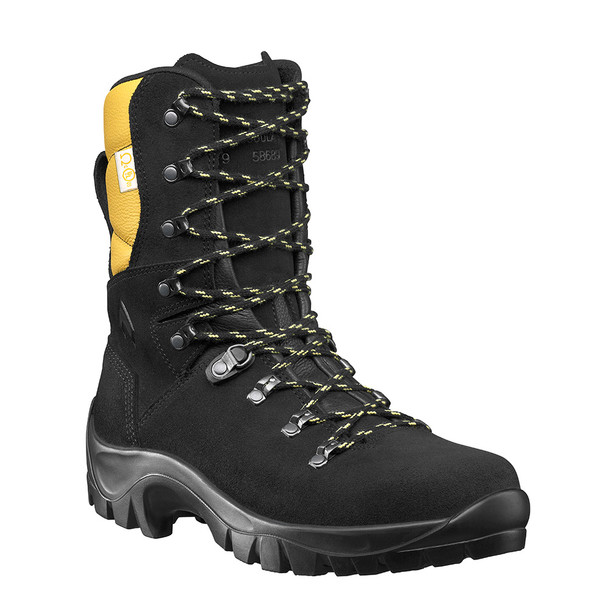 Haix 111011 Missoula 2.1 Boots